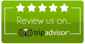 review-tripadvisor
